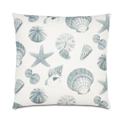 Niche Shoreline Pillow