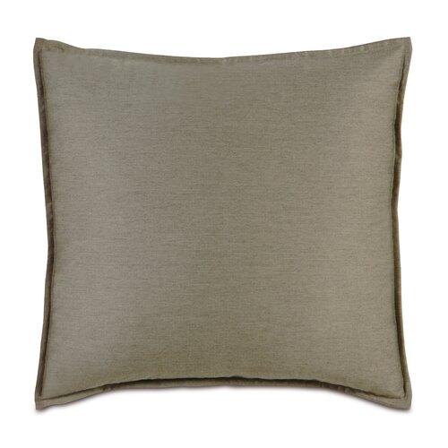Pierce Pillow