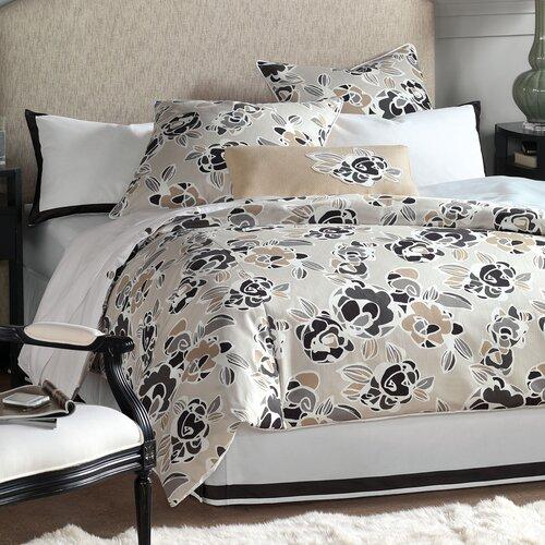 Gossling Bed Cover Set