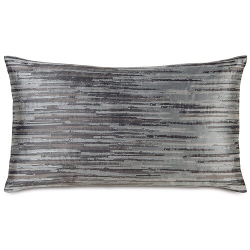 Niche Pierce Horta Accent Pillow