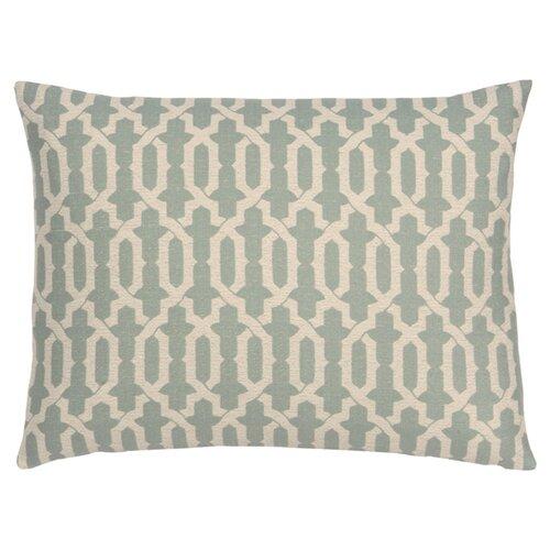 Niche Penn Bed Pillow