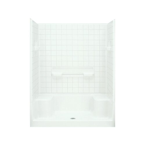 Sterling by Kohler Advantage Shower Kit