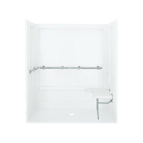 Sterling by Kohler ADA Shower Kit