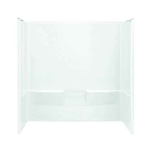 Sterling by Kohler Performa Wall Set