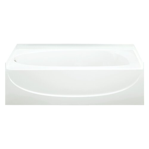 "Sterling by Kohler Acclaim 34"" x 30"" Bathtub"