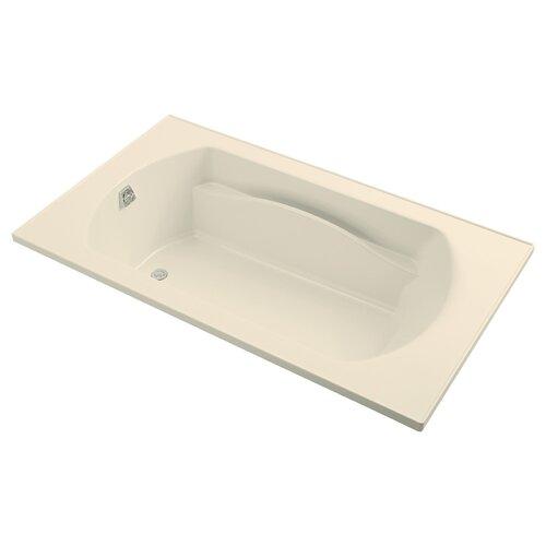 """Sterling by Kohler Lawson 42"""" Bathtub"""
