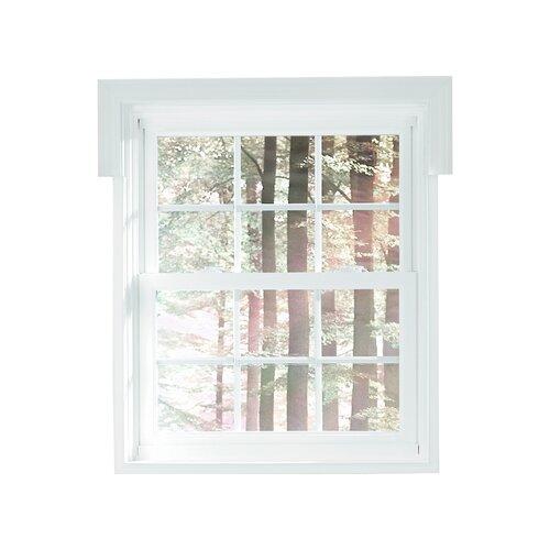 Sterling by Kohler Window Trim Kit