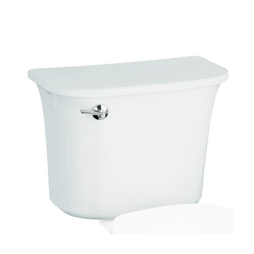 Sterling by Kohler Stinson 1.6 GPF Toilet Tank Only