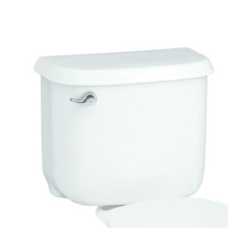Sterling by Kohler Windham 1.6 GPF Toilet Tank Only