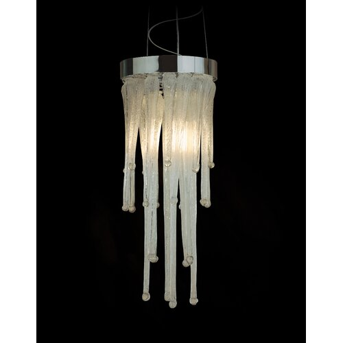 Trend Lighting Corp. Palace Small Chandelier
