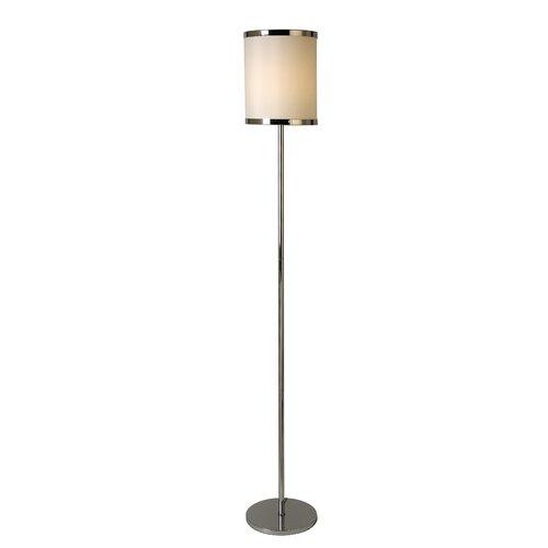 Trend Lighting Corp. Lux II Floor Lamp