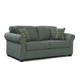 Sofas Loveseats Under 499 Styles44 100 Fashion Styles Sale