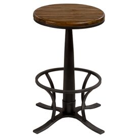 Rivage Stool