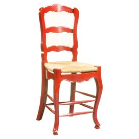 Anna Counter Stool