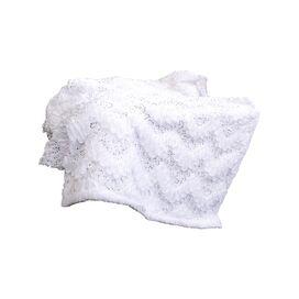 Adrianne Throw Blanket