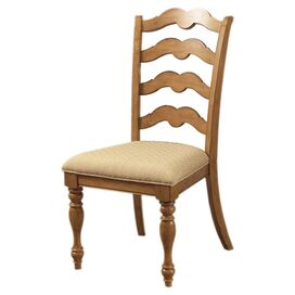 Stoneham Side Chair