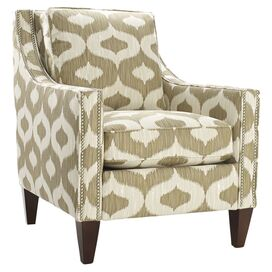 Kinsey Accent Chair
