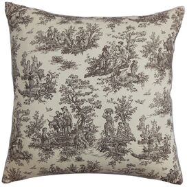 Margaret Decorative Throw Pillow (Set of 2)