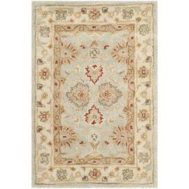 Caroline Okun Yellow Spirals Polyester Fleece Throw Blanket
