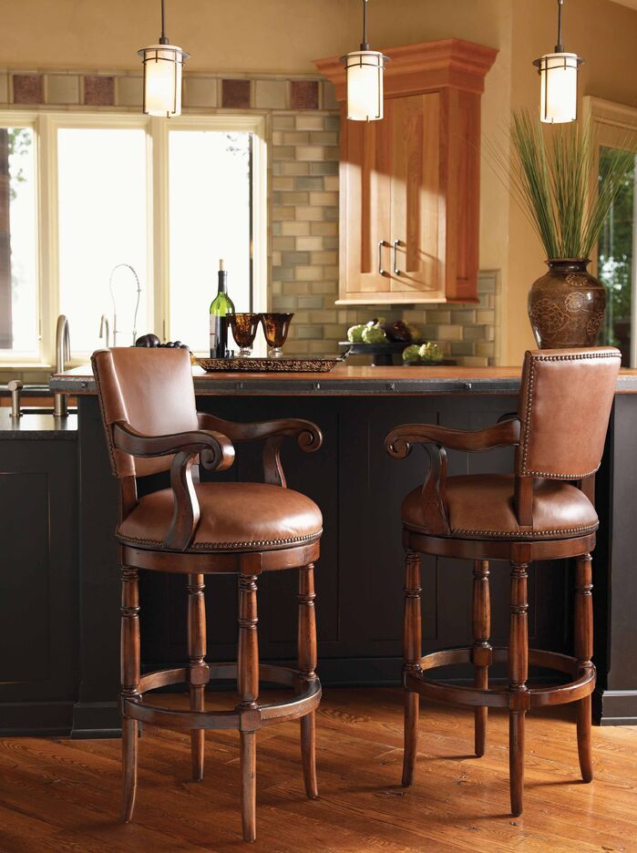 Traditional Kitchen photo by Wayfair