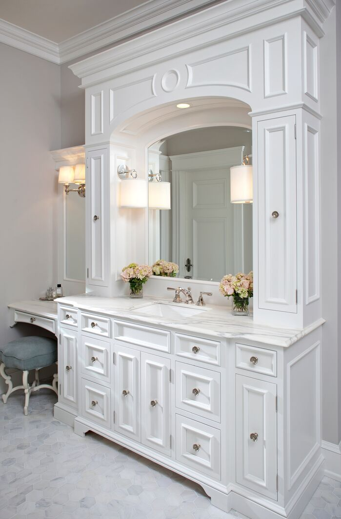 bathroom traditional photos design ideas pictures inspiration