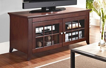 Tv Stands Amp More