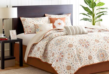 Keep Cozy Quilts Amp Coverlets