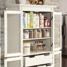 Five-Star Storage for Every Room