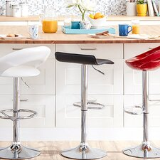 Style Boosters: Bar Stools