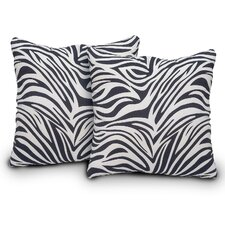 Bella Pillow (Set of 2)