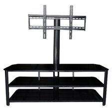 "Stanford 50"" TV Stand"
