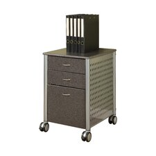 3 Drawer Filing Cabinet II