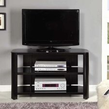 "<strong>Innovex</strong> Oxford 42"" TV Stand"