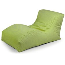 "Lounger ""Wave plus"""