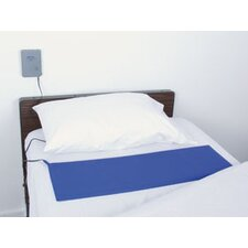 Wireless Bed Alarm System