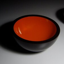<strong>Husque</strong> Bauple Medium Bowl by Husque