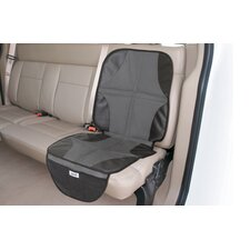 Duomat Car Seat Protector Mat