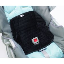 <strong>Summer Infant</strong> Deluxe Piddle Pad