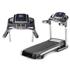 1410 Treadmill