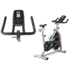 510 Indoor Cycling Bike