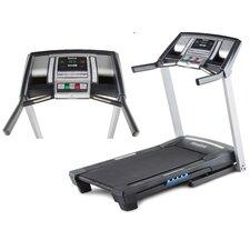 Challenger 150 Treadmill
