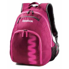 <strong>Reebok</strong> Z Series Large Backpack