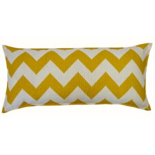 Chisel Pillow