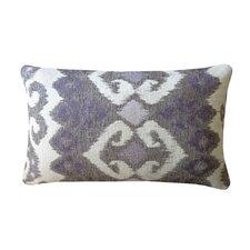 The Eye Pillow