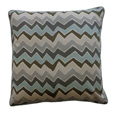 Serpentine Pillow