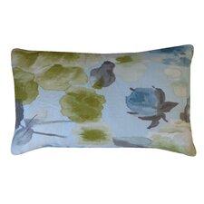 Mandolin Pillow