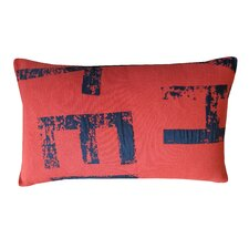 Ready Pillow