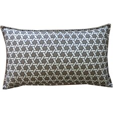 Moeisha Pillow