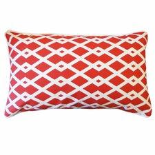 Moderna Pillow