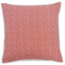 Equis Pillow